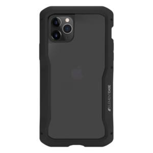 emt 322 226ex 01 1 300x300 - Чехол Element Case Vapor S бампер для iPhone 11 Pro, графит (Graphite)