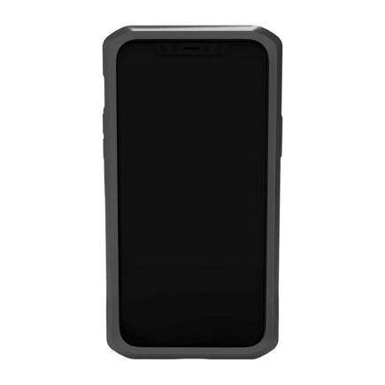 Чехол Element Case Vapor S бампер для iPhone 11 Pro Max, графит (Graphite)