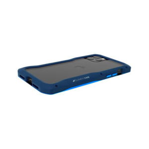 Чехол Element Case Vapor S бампер для iPhone 11 Pro, синий (Blue)