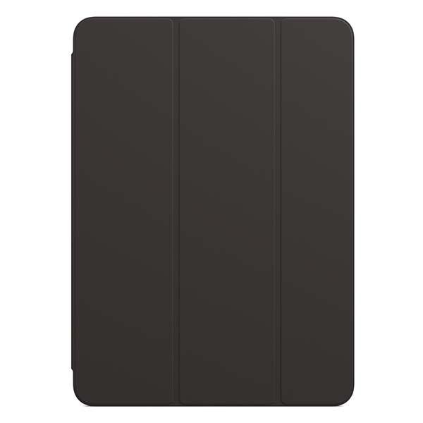 Обложка Apple Smart Folio для iPad Pro 11 дюймов (2‑го поколения) Black