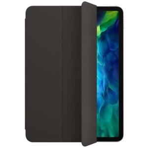 folio pro 11 2020 black 5 300x300 - Обложка Smart Folio для iPad Pro 11 дюймов (2‑го поколения) Black