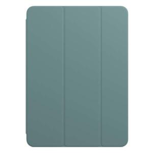 folio pro 11 2020 cactus 1 300x300 - Обложка Smart Folio для iPad Pro 11 дюймов (2‑го поколения) Cactus