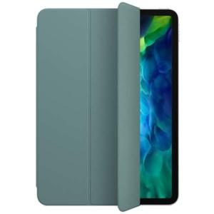 folio pro 11 2020 cactus 5 300x300 - Обложка Smart Folio для iPad Pro 11 дюймов (2‑го поколения) Cactus