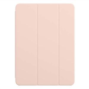 folio pro 11 2020 pink 1 300x300 - Обложка Smart Folio для iPad Pro 11 дюймов (2‑го поколения) Pink