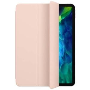 folio pro 11 2020 pink 5 300x300 - Обложка Smart Folio для iPad Pro 11 дюймов (2‑го поколения) Pink