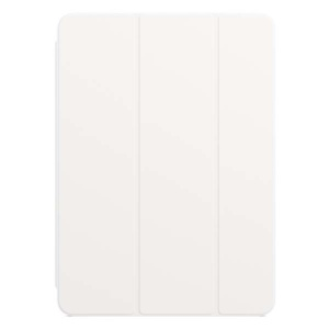 folio pro 11 2020 white 1 300x300 - Обложка Smart Folio для iPad Pro 11 дюймов (2‑го поколения) White