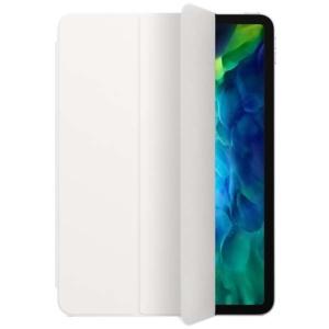 Обложка Apple Smart Folio для iPad Pro 11 дюймов (2‑го поколения) White
