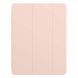 folio pro 12 2020 pink 1 300x300 - Обложка Smart Folio для iPad Pro 12,9 дюйма (4-го поколения) Pink