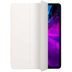 folio pro 12 2020 white 5 300x300 - Обложка Smart Folio для iPad Pro 12,9 дюйма (4-го поколения) White