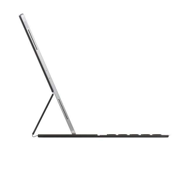 Клавиатура Apple Smart Keyboard Folio для iPad Pro 12.9 (2020)