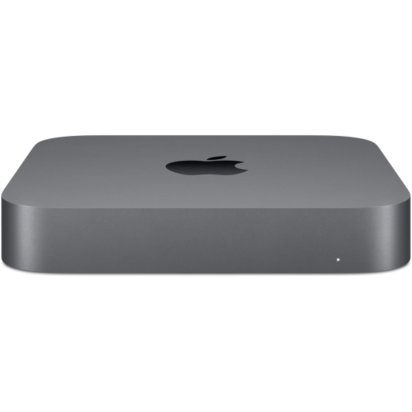 Apple Mac mini i3 3.6/8GB/128GB MRTR2RU/A
