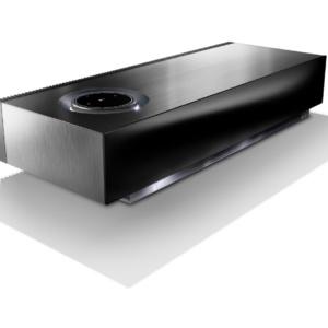 naim audio mu so 1 300x300 - Акустическая система Naim Audio Mu-so