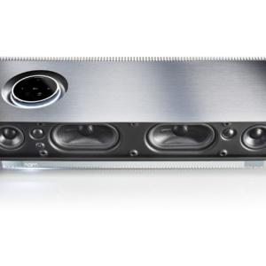 naim audio mu so 2 300x300 - Акустическая система Naim Audio Mu-so
