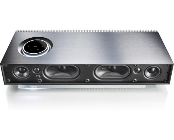 Акустическая система Naim Audio Mu-so