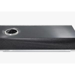 Акустическая система Naim Audio Mu-so 2nd Generation