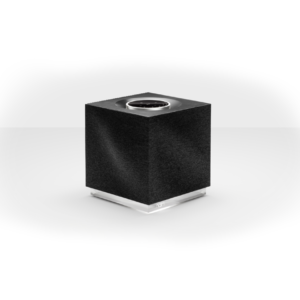Портативная акустика Naim Audio Mu-so Qb 2nd Generation