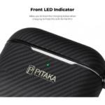 Pitaka AirPods Pro 2