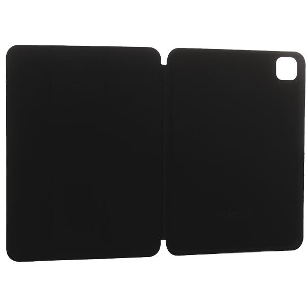 Чехол-книжка Smart Case для iPad Pro 11 2020 Черный