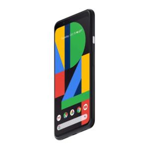 google pixel 2 300x300 - Смартфон Google Pixel 4XL 6/64Gb Black