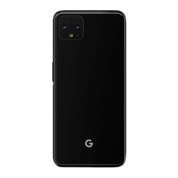 Смартфон Google Pixel 4XL 6/128Gb Black