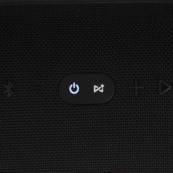 Беспроводная акустика JBL Boombox 2 Black