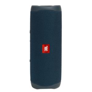jbl flip 5 blue 1 300x300 - Беспроводная акустика JBL Flip 5 Blue
