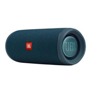 jbl flip 5 blue 2 300x300 - Беспроводная акустика JBL Flip 5 Blue
