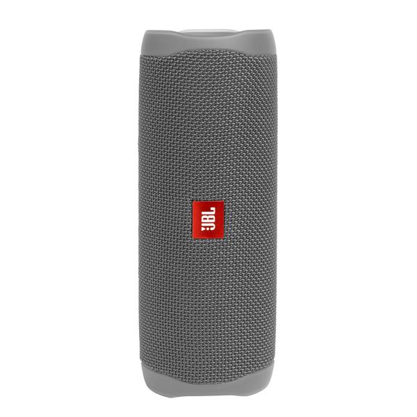 Беспроводная акустика JBL Flip 5 Grey