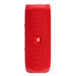 JBL Flip 5 Red 1