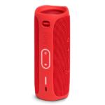 JBL Flip 5 Red 3