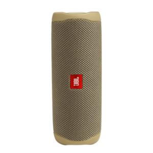 jbl flip 5 sand 1 300x300 - Беспроводная акустика JBL Flip 5 Sand