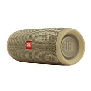 jbl flip 5 sand 2 300x300 - Беспроводная акустика JBL Flip 5 Sand