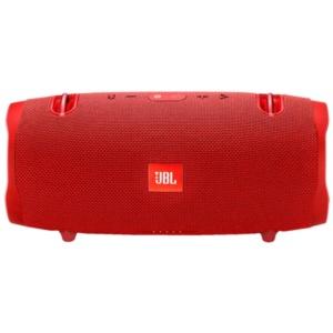 jbl xtreme 2 red 1 300x300 - Беспроводная акустика JBL Xtreme 2 Red
