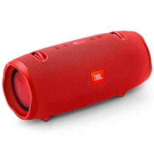 jbl xtreme 2 red 2 300x300 - Беспроводная акустика JBL Xtreme 2 Red