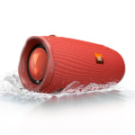 JBL Xtreme 2 Red 3