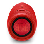 JBL Xtreme 2 Red 5