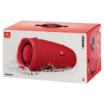 JBL Xtreme 2 Red 7