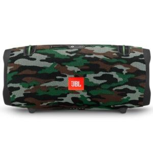 jbl xtreme 2 squad camouflage 1 300x300 - Беспроводная акустика JBL Xtreme 2 Squad Camouflage