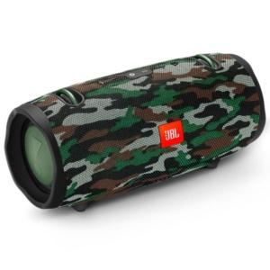 jbl xtreme 2 squad camouflage 2 300x300 - Беспроводная акустика JBL Xtreme 2 Squad Camouflage