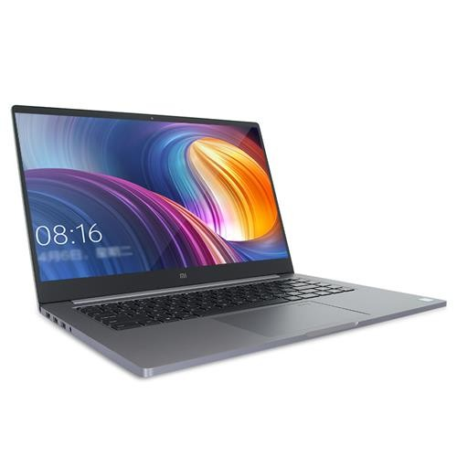 Ноутбук Mi Notebook 15.6 2019 i5 512Gb MX110 Black