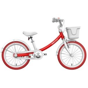 "ninebot kids bike 16 2 300x300 - Детский велосипед NINEBOT KIDS BIKE 16"" Красный"