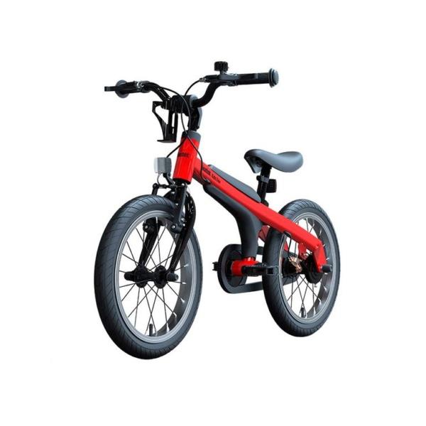 "Детский велосипед NINEBOT KIDS BIKE 16"" RED"