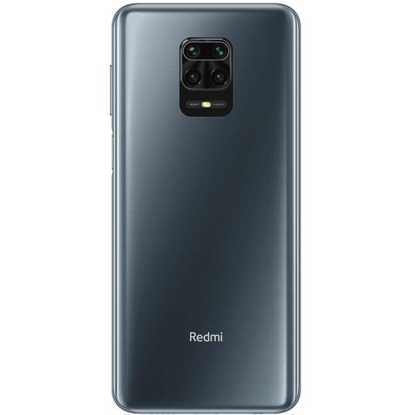 Смартфон Redmi Note 9S 128GB Grey
