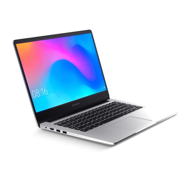Ноутбук RedmiBook 14 Enhanced i5 512Gb Silver
