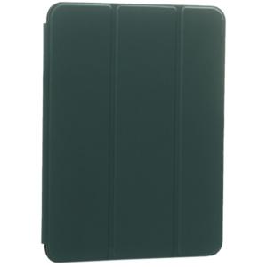 smart case dlja ipad pro 11 2020 1 300x300 - Чехол-книжка Smart Case для iPad Pro 11 2020 Зеленый