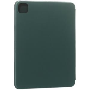 smart case dlja ipad pro 11 2020 2 300x300 - Чехол-книжка Smart Case для iPad Pro 11 2020 Зеленый