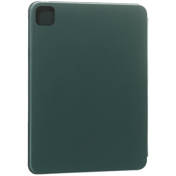 Чехол-книжка Smart Case для iPad Pro 11 2020 Зеленый