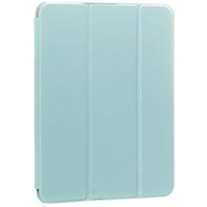 smart case ipad pro 11 2020 a1 300x300 - Чехол-книжка Smart Case для iPad Pro 11 2020 Бирюзовый