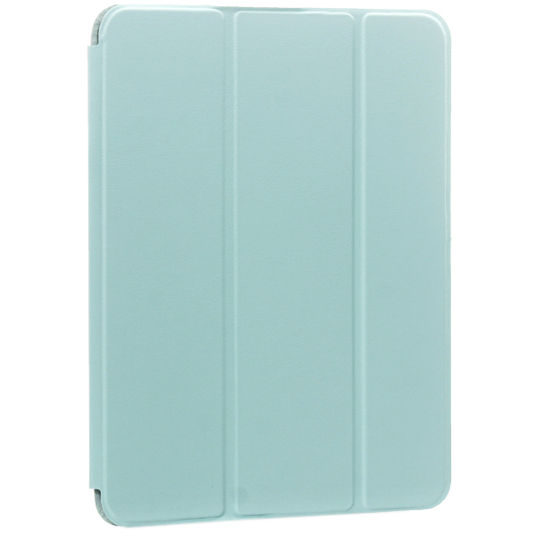 Чехол-книжка Smart Case для iPad Pro 11 2020 Бирюзовый