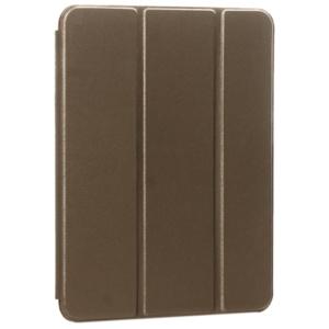 smart case ipad pro 11 2020 e1 300x300 - Чехол-книжка Smart Case для iPad Pro 11 2020 Золотой